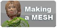SL Mesh Topics