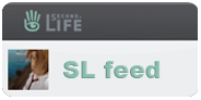 SL Feed