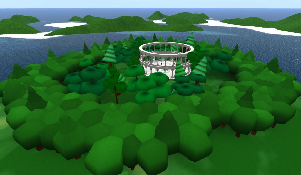 destination-island_003