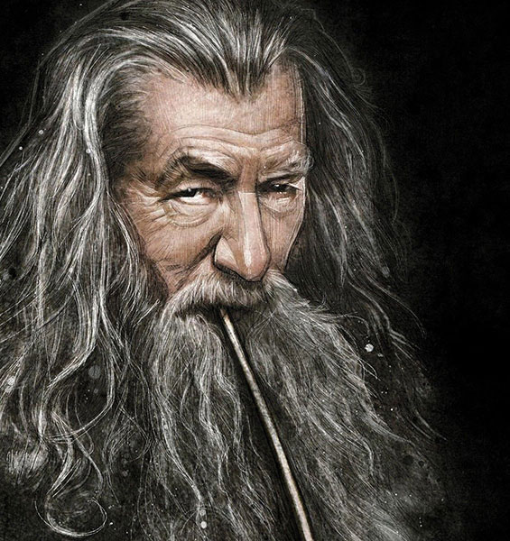 gandalf-the-lord-of-the-rings-16472