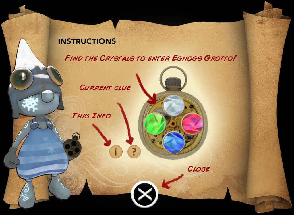 Engnog2014_Instructions