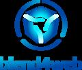 Blend4Web_Logo