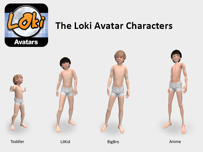 V4_Packaging_Avatars_characters