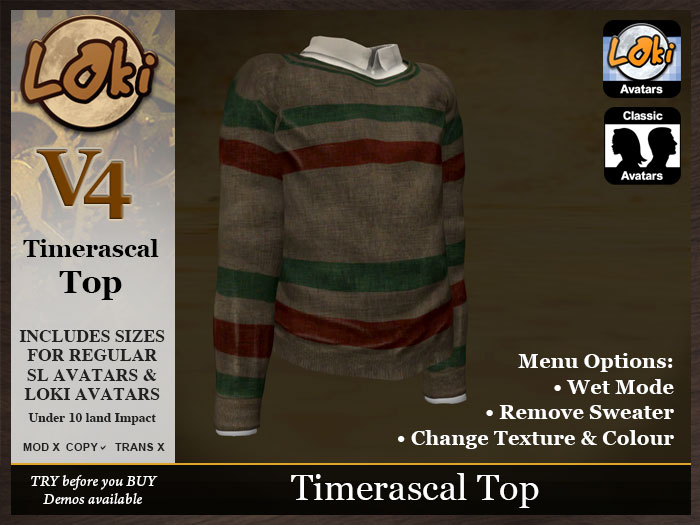 V4_Packaging_Timerascal_top