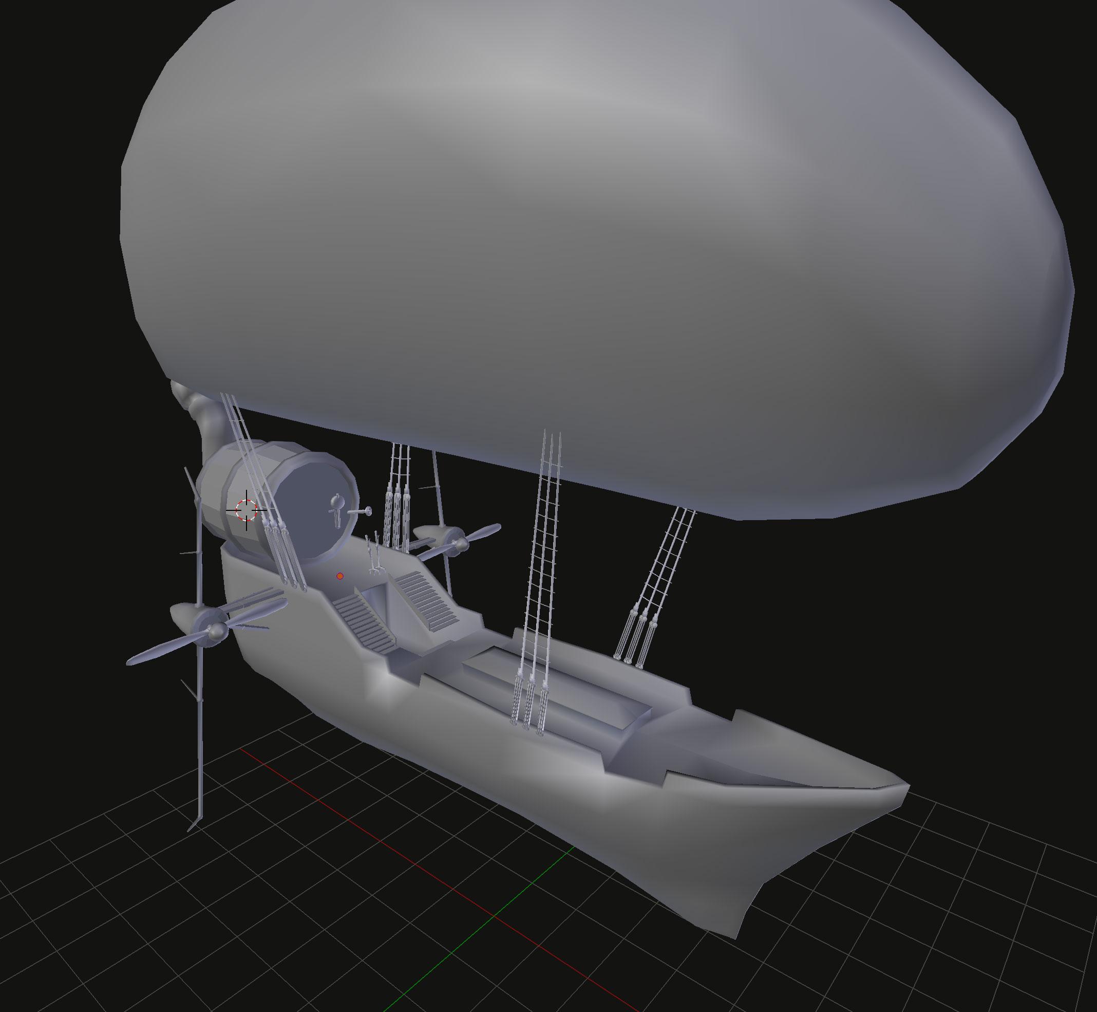 Mk5_3