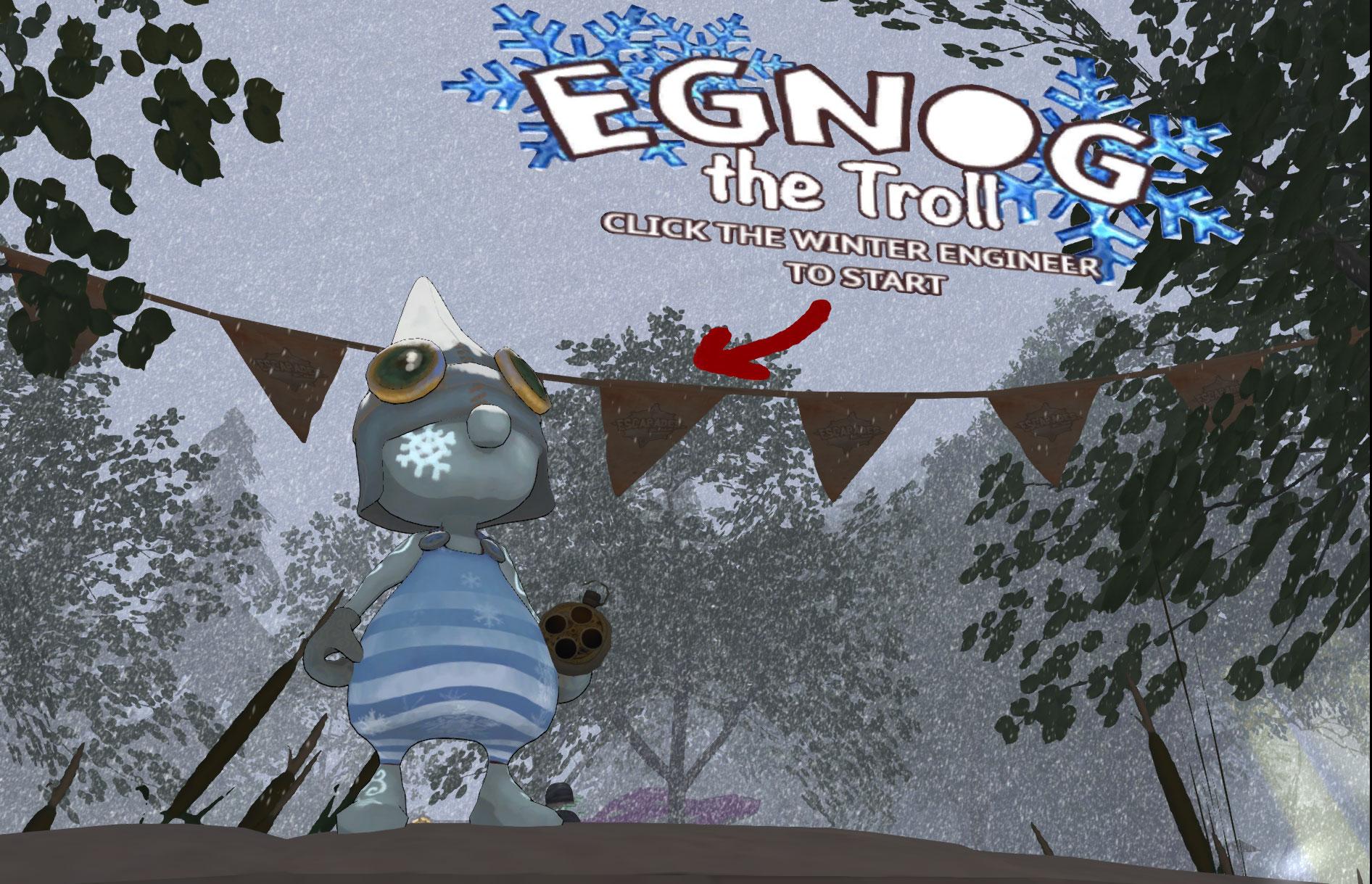 Egnog1