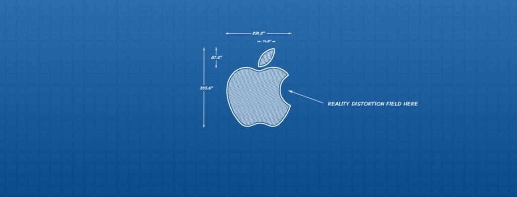 apple_blueprint-1280x800