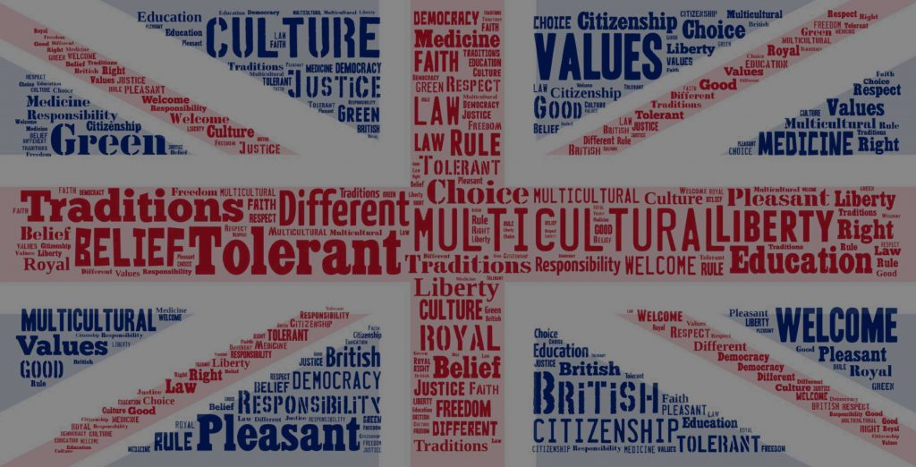 british-values-with-background